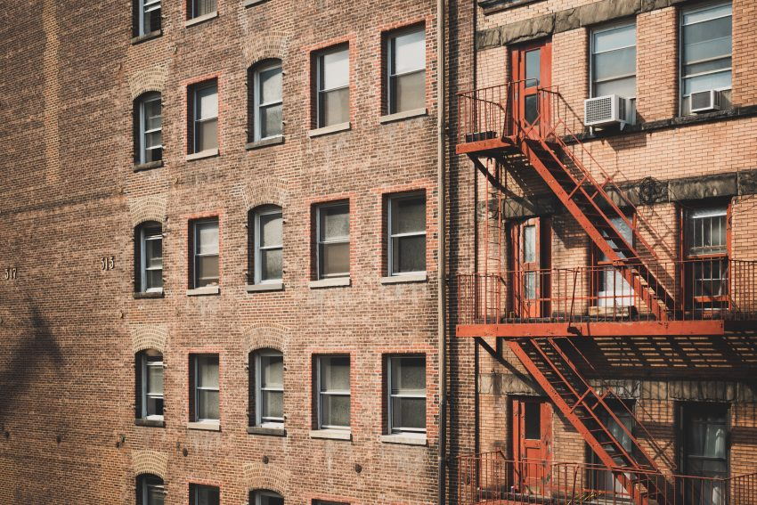What NY landlords need to know during COVID-19